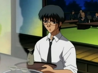 Anime art 18+ | хентай, порно, эротика,секс,сабы|рабыни страсти slaves to passion