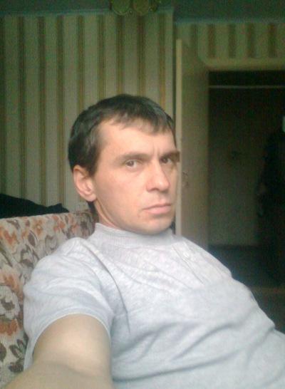Сергей Соловьёв, 4 апреля 1977, Самара, id142129172