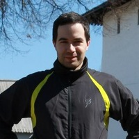 Дмитрий Коробань  ~Doctor~