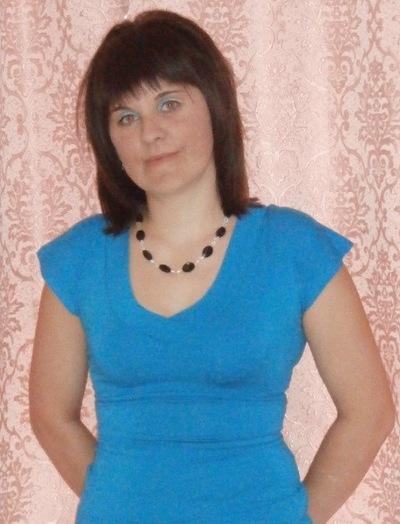Мария Соколовская, 5 декабря 1987, Киров, id186414546