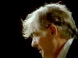 Леонард Бернстайн.THE ART OF CONDUCTING - LEONARD BERNSTEIN