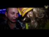ГОН party - серия 4 «СамоГОН» @ Forsage
