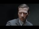Синдром дракона - Серия 1 русский детектив HD
