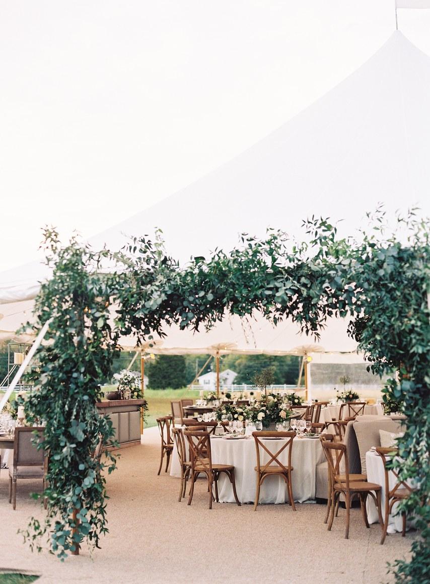 FLxjV5a4szg - 20 Уместных вопросов в разговоре с площадкой для свадьбы
