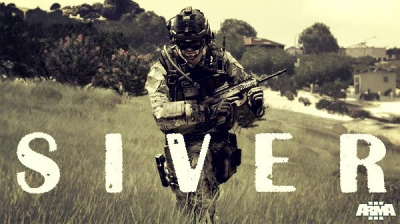 ARMA 3   EXILE   RU RFZ   Altis   PvE 14