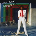 Forrest альбом One Lover