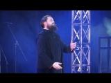 Иеродиакон Феофил - За святую Русь