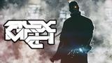 SVDDEN DEATH &amp AFK - BZZRK (Ravachol Remix) DUBSTEP