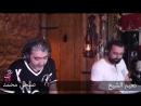 نعيم الشيخ شوية صور مع صبحي محمد mp4