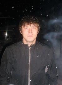 Ден Продиги, 21 апреля 1980, Москва, id213230858