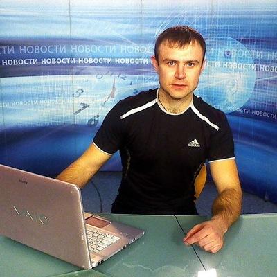 Сергей Борисов, 14 июля , Санкт-Петербург, id108244163