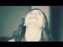 Hermosa chica rusa muestra sus emociones_HIGH.mp4