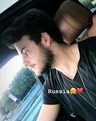 Mustafa Mert Ko on Instagram: Love @mustafamertkoc  @mustafamertkoc  @mustafamertkoc  # # # #