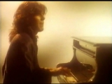 Modern Talking - You Can Win If You Want (480p)