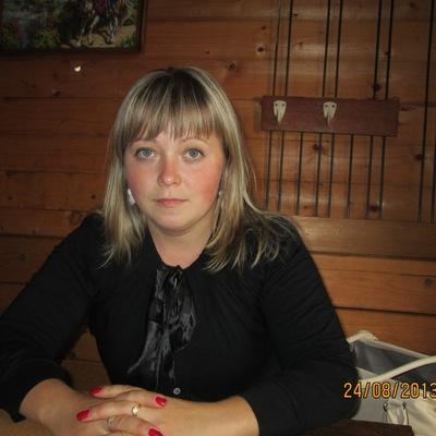 Марія Матаржук, 7 июня , Верховина, id67095006