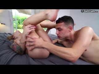 Roxy ryder [порно, hd 1080, секс, povd, brazzers, +18, home, шлюха, домашнее, big ass, sex, минет, new porn, big tits]