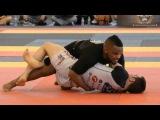 Garry Tonon vs DJ Jackson Superfight ADCC America New York Nationals