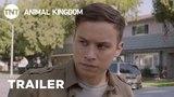 Animal Kingdom: Trust - Season 3 Premieres May 29! [TRAILER #2] | TNT/Трейлер третьего сезона сериала По волчьим законам