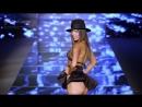Baes and Bikinis Fashion Show Runway SS2019 Miami Swim Week 2018 Paraiso Fashion Fair Luxury Fashion World Exclusive