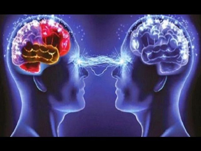 Как научиться читать чужие мысли / Обучение