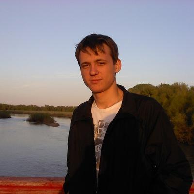 Павел Наймановский, 3 июня 1994, Миасс, id190374768