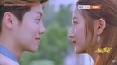 【MV1 KISS LOVE】- Sweet Combat 💘 甜蜜暴击 💕 Cú Đấm Ngọt Ngào 💕 Chinese Drama Kiss Scene Collection