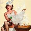 Good-Menu - полезные и вкусные рецепты