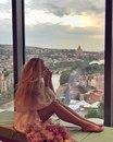 Катарина Пудар фото #15