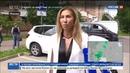 Новости на Россия 24 • Суд в Москве начал оглашать приговор Полонскому