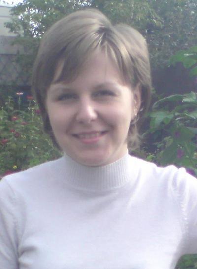 Татьяна Таршина, 14 декабря 1988, Магнитогорск, id209846712