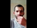 Fuad Musayev - Live