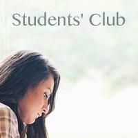 sts_club