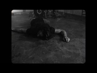 Annisokay - Coma Blue (2018) (Post Hardcore / Metalcore)