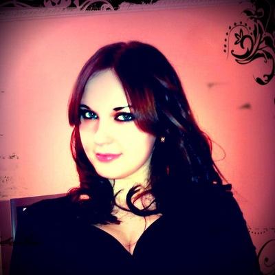 Елена Стаброник, 3 января , Байконур, id182305362