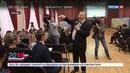 Новости на Россия 24 • ЦИК закончил прием документов от кандидатов в президенты