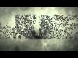 E3 2013: The Division - Трейлер