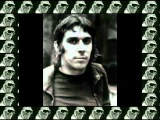 JOHN CALE - HEARTBREAK HOTEL #(Free the World) Make Celebrities History