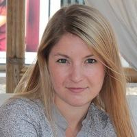 Татьяна Черниченко