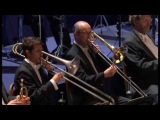 BBC Proms 2013 - 5. Mahler Symphony No. 5 (Bamberg Symphony Orchestra, Jonathan Nott)