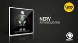 Nerv - Autosuggestion Modular Carnage Recordings