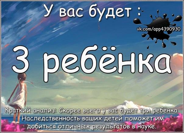 Ольга Сильдуганова |