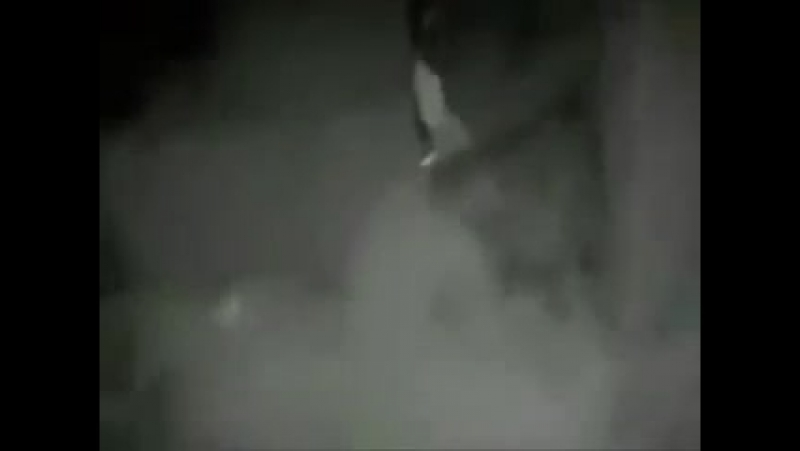 Мумия пришельца на видео КГБ 1961 года » Freewka.com - Смотреть онлайн в хорощем качестве