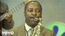Louis Jordan His Tympany Five - Caldonia (Live)