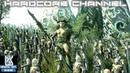 Total War Warhammer прохождение Hardcore Лесные эльфы =17= Король возродился Финал