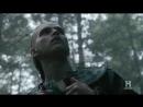 Песня Харальда и Хальфдана - Викинги 5 сезон 10 серия.mp4