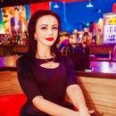Фото Анастасии Перелевской №10
