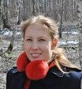 Ольга Кострикина фото #49