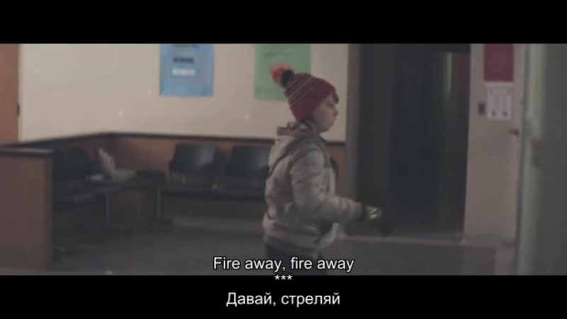 Дэвид Гетта ft. Сиа - Titanium (слова песни перевод)