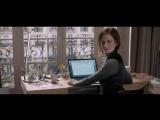 Трейлер фильма «Основано на реальных событиях» Режиссер: Роман Полански. В главной роли: Ева Грин