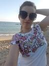 Кристина Феофанова фото #48
